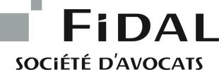 FIDAL – FIDUCIAIRE JURIDIQUE ET FISCALE DE FRANCE – NANTES