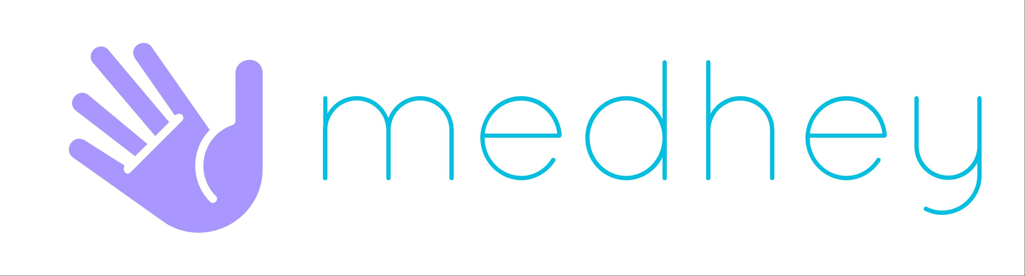 MEDHEY (2)