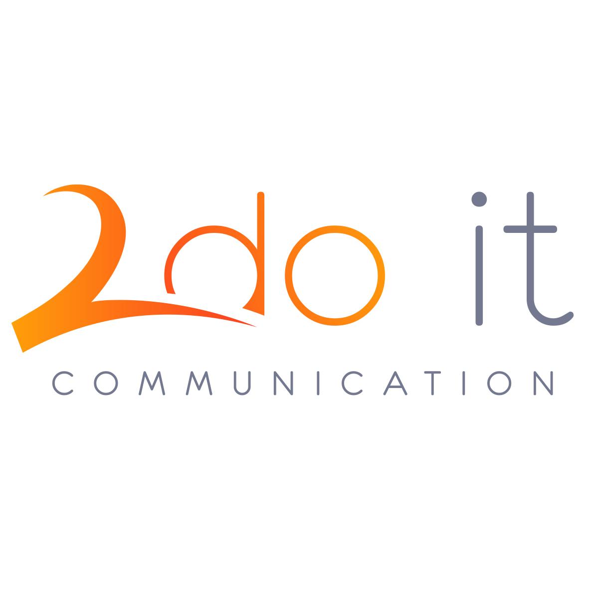 2 DO IT COMMUNICATION