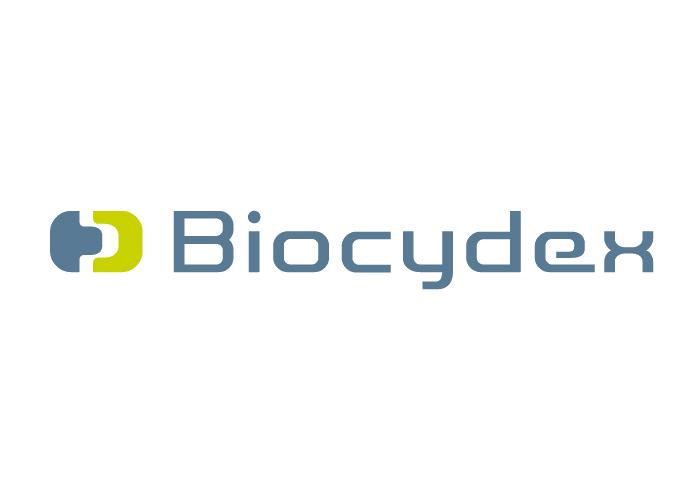 BIOCYDEX