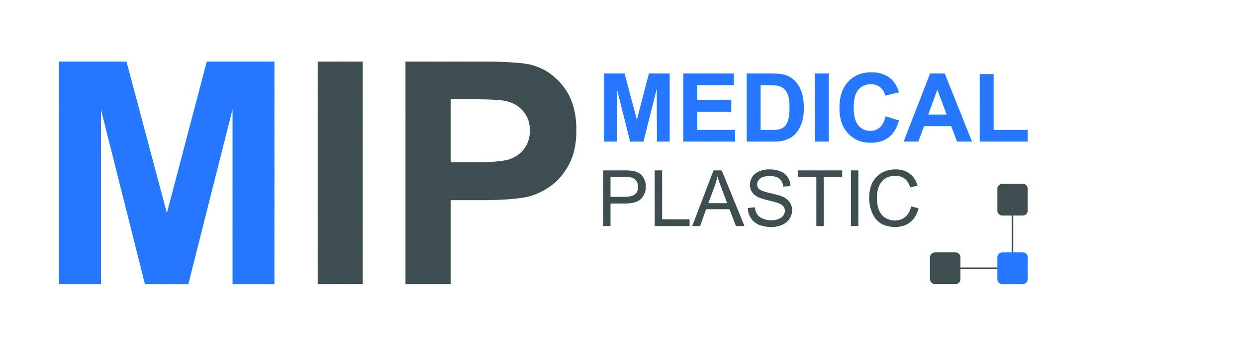 MIP MEDICAL PLASTIC