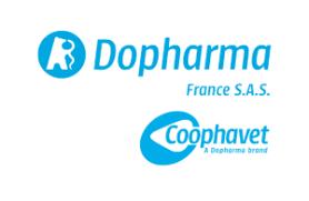 COOPHAVET GROUPE DOPHARMA