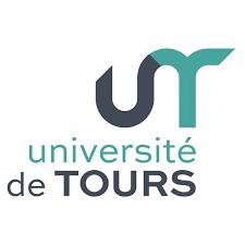 UNIVERSITE DE TOURS