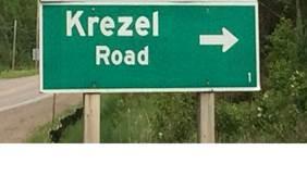 KREZEL