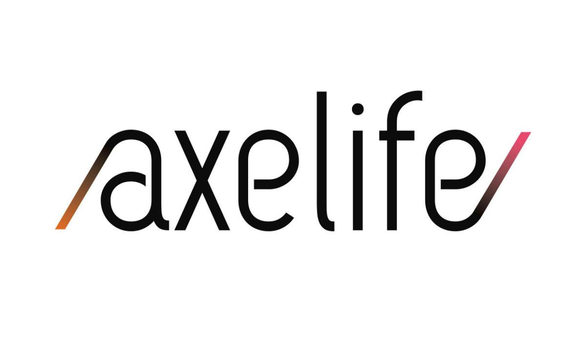 AXELIFE SAS