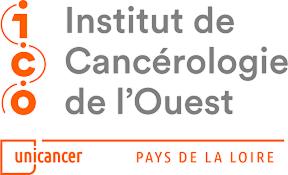 ICO NANTES – INSTITUT DE CANCEROLOGIE DE L'OUEST
