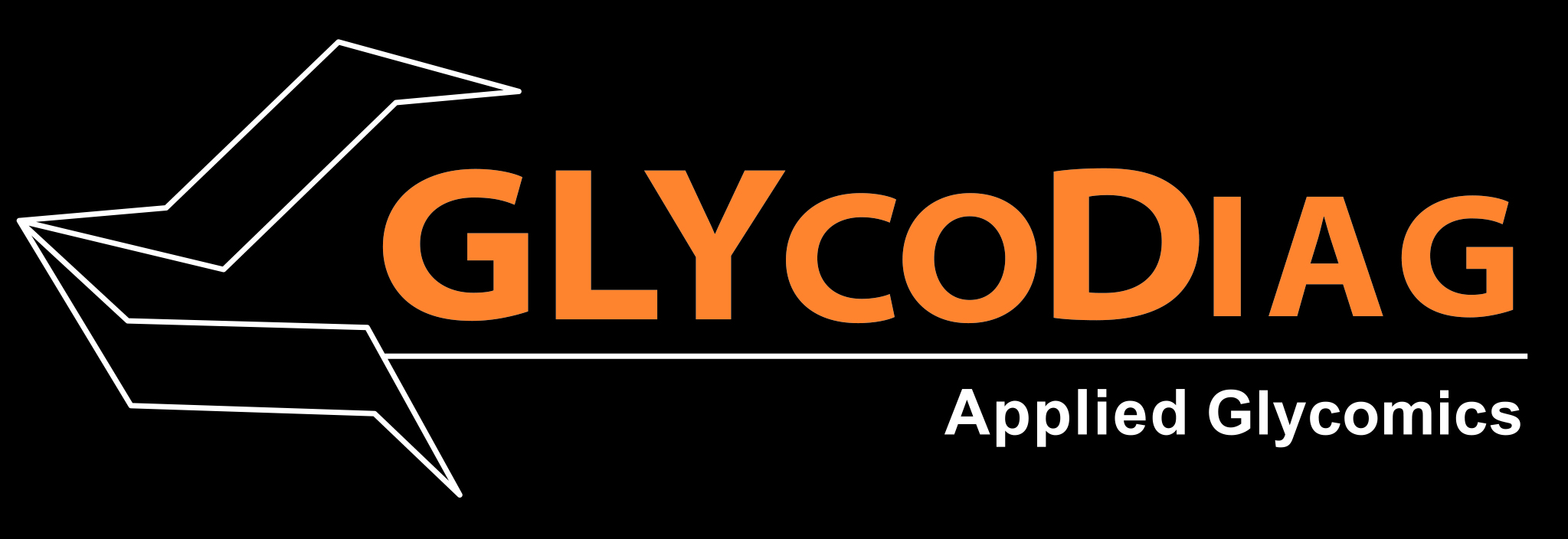 GLYCODIAG